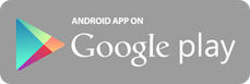 Бета новой Opera Mini для Android с синхронизацией