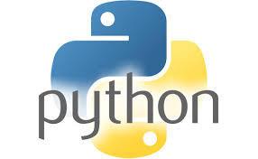Картинки по запросу программирования Python 3