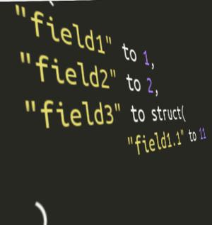 Пишем простой DSL на Kotlin в 2 шага