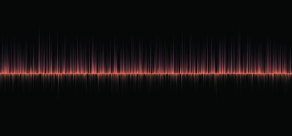 Аудиодайджест 7: Научный подход к изучению звука