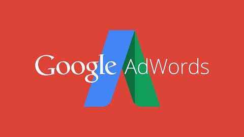 Google отказывается от Flash в рекламе