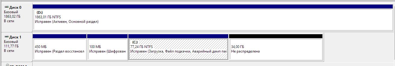 0c5145a3d3c64ea3bbd39e65425c867f.PNG