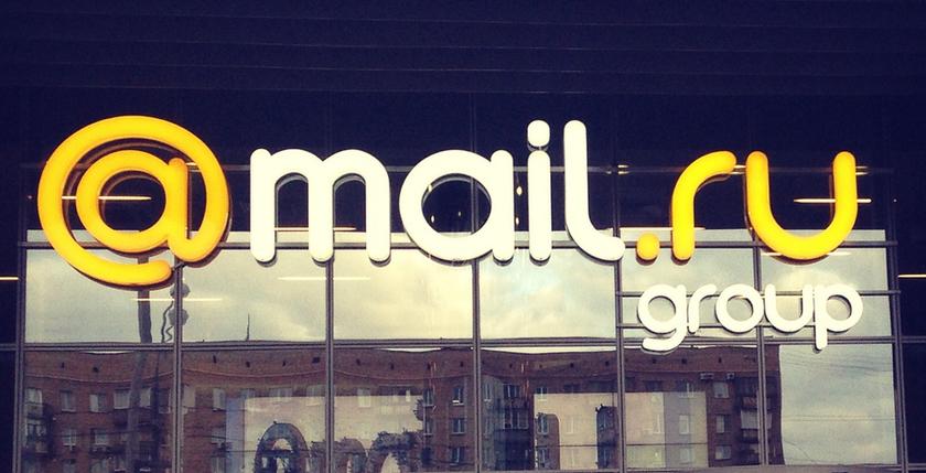 МегаФон купит контрольный пакет mail ru group у Усманова за   МегаФон купит контрольный пакет mail ru group у Усманова за 740 млн