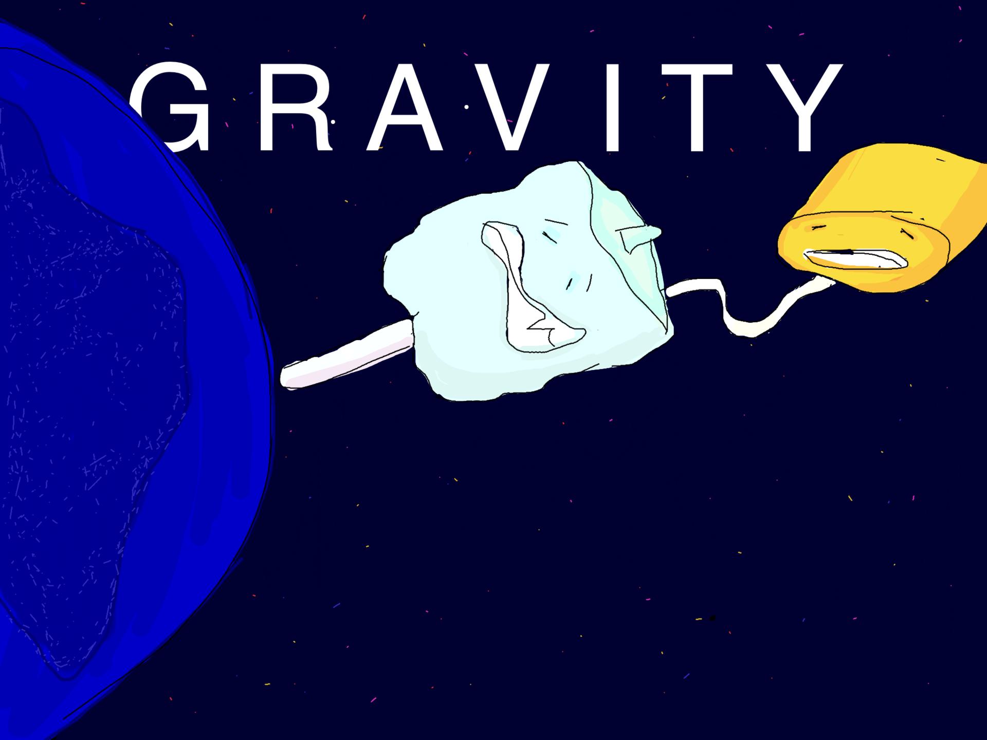 Gravity_Global_Game_Jam_Minsk_2015