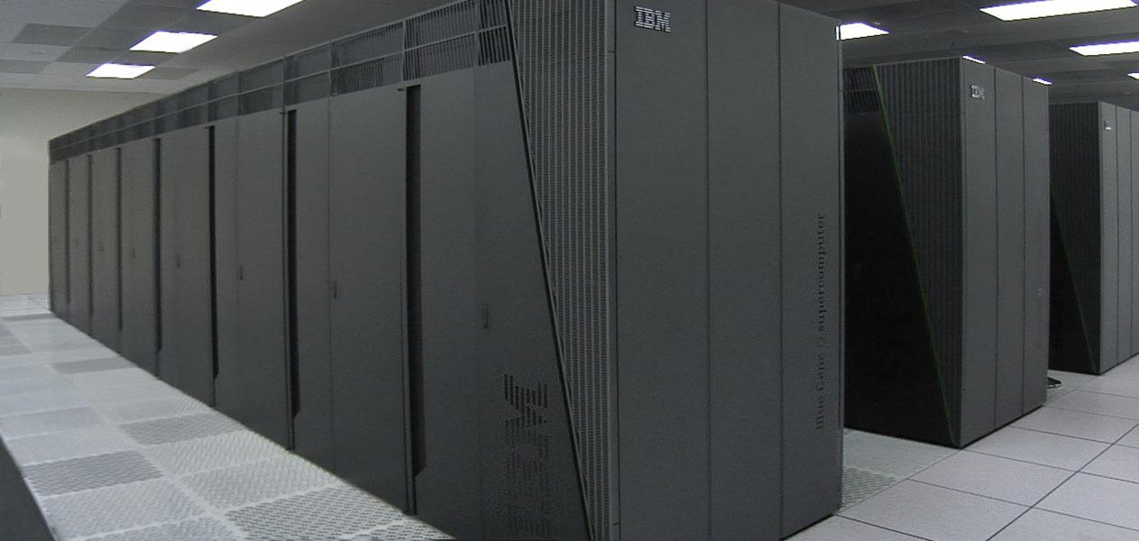 ibm самая успешно управляемая компания в мире: