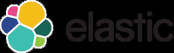 image elastic-logo