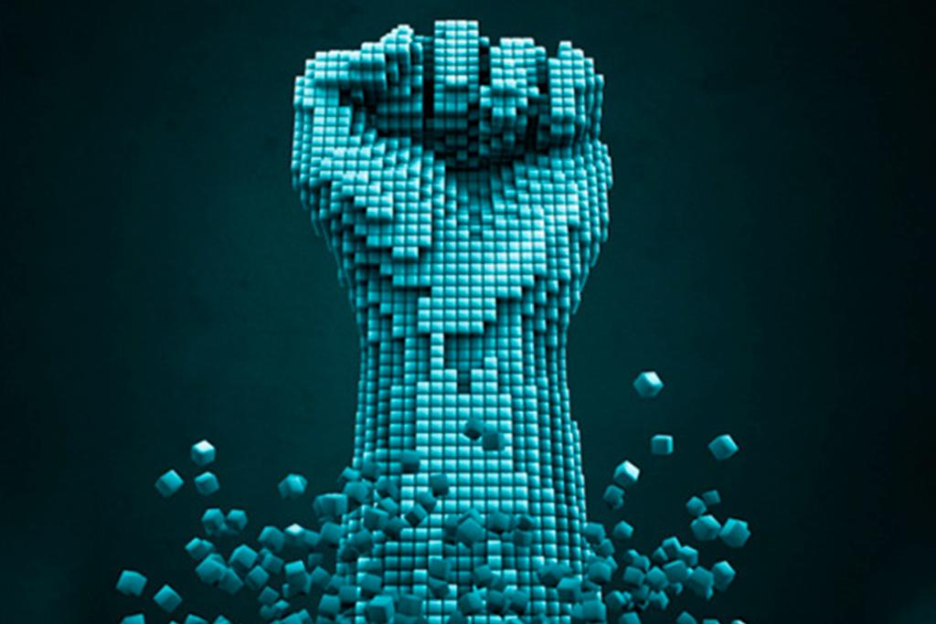 Корпоративные лаборатории 2016 — практическая подготовка в области информационной безопасности