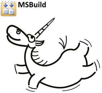 Проверяем исходный код MSBuild с помощью PVS-Studio