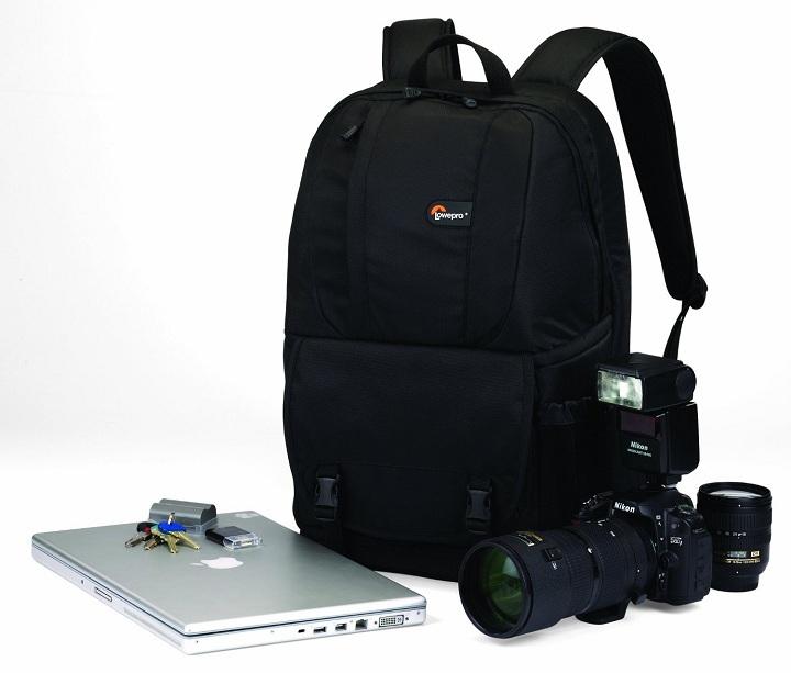 Зачем нужна сумка для фотоаппарата