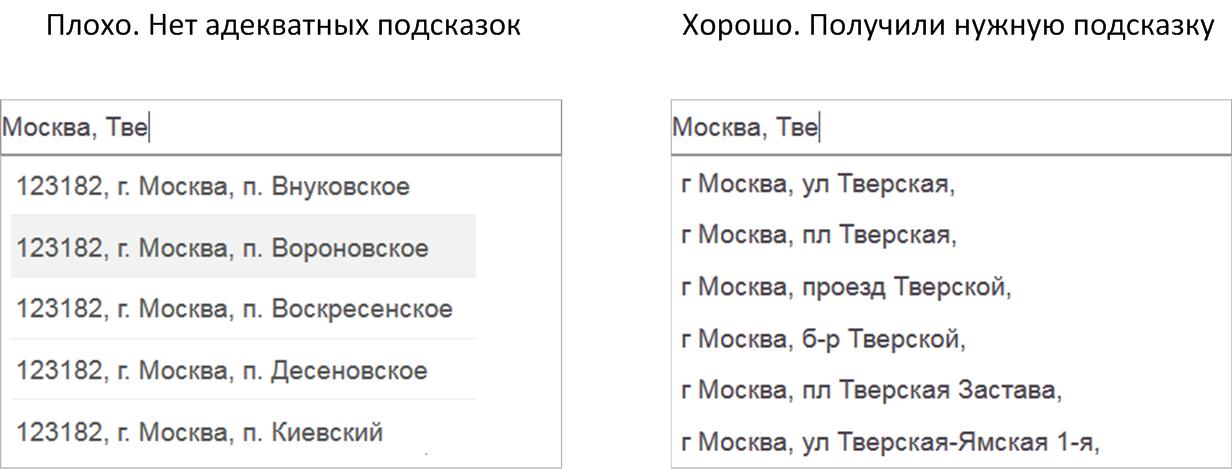 Исправить кредитную историю Внуковская 4-я улица скачать справка по форме банка промсвязьбанк