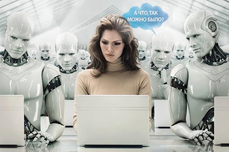 Cloud-AI – искусственный интеллект в облаке, нашедший 10 уязвимостей LinkedIn