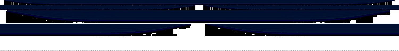 готовые сервера для старой css v34 залит на инет