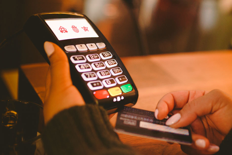 Как «PunkeyPOS» крадет информацию с банковских карт