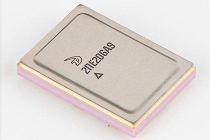 Ангстрем: В России создано новое поколение транзисторов, устойчивых к космическим тяжелым заряженным частицам
