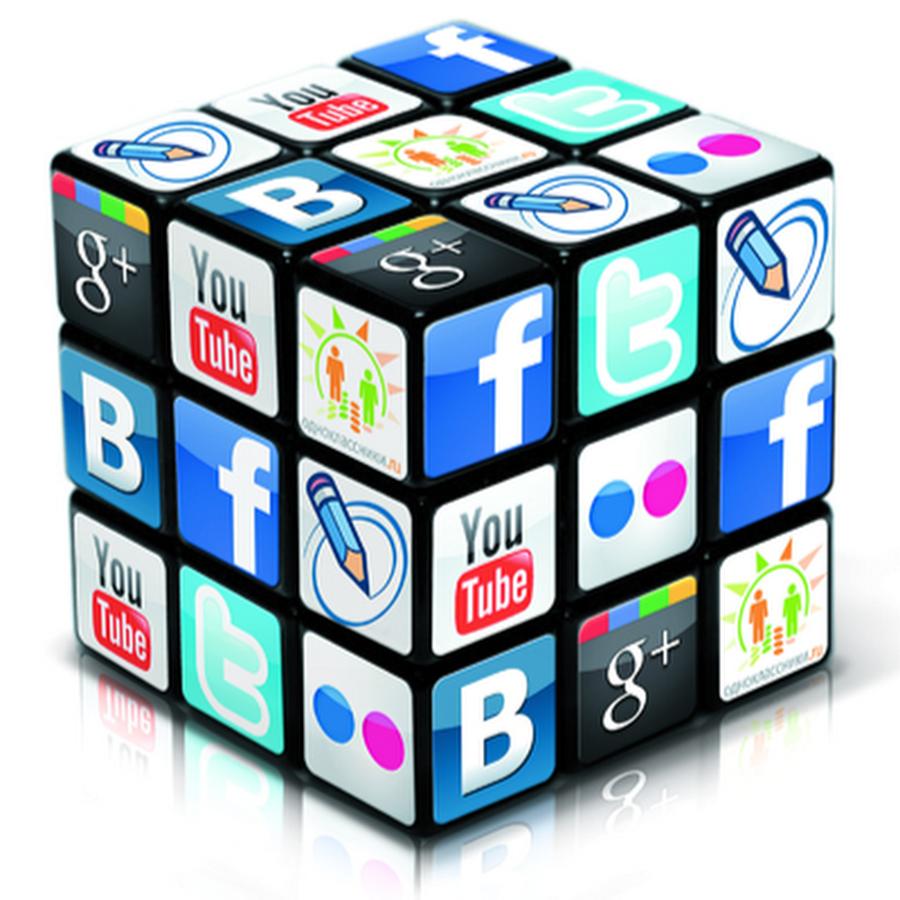 социальные сети для знакомств рейтинг