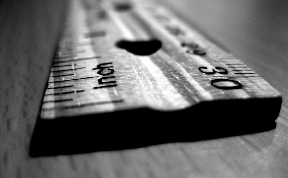 «Пятничный формат»: Размер зарплаты имеет значение, или за что готовы платить работодатели