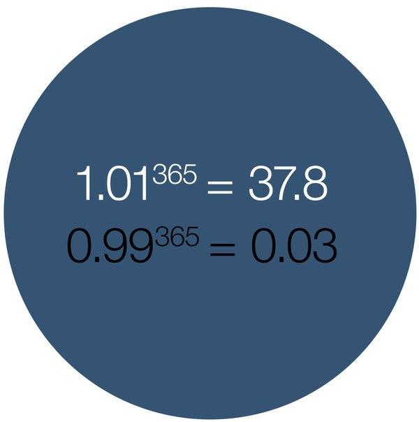 10cc188ce5864a2ea32fa78ca33637b0.jpg