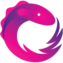 rx-logo