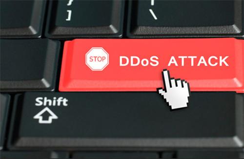 Интеграция Fail2ban с CSF для противодействия DDoS на nginx