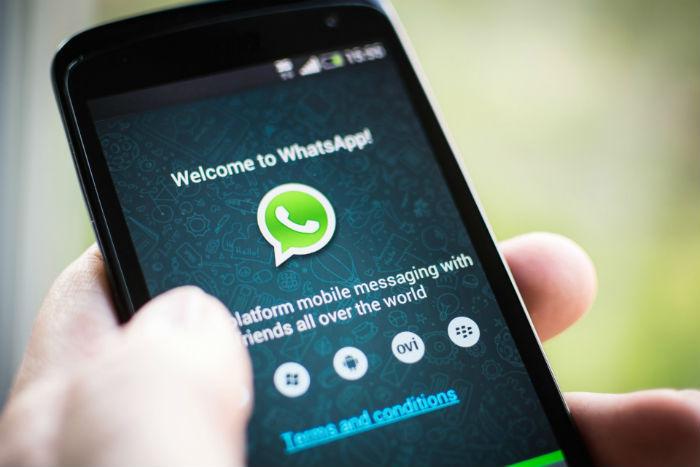 50 инженеров на 900 млн пользователей: опыт WhatsApp