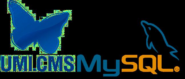 UMI.CMS рост базы данных