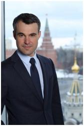 Технологический инвестор Денис Черкасов — о новых трендах и «препаратах» на российском рынке кибербезопасности