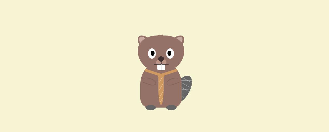 Создание картинок на CSS делает верстальщика лучше, или Чем себя занять долгими зимними вечерами