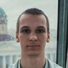 Павел Шумаков (Вконтакте)