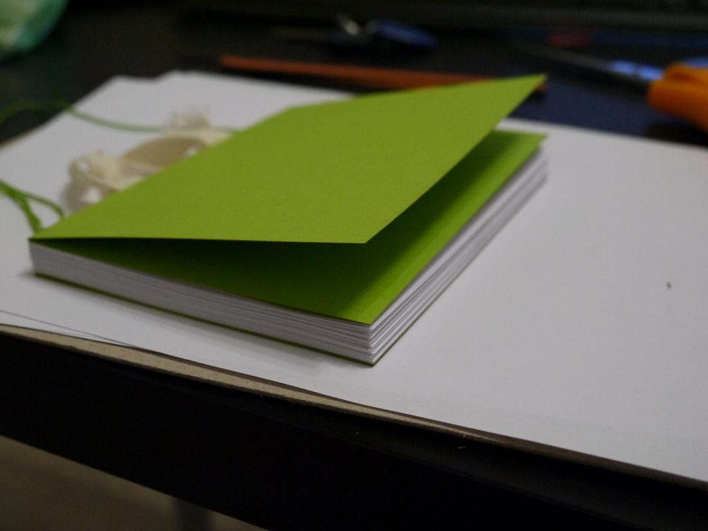 Сделать книжку своими руками большую фото 462