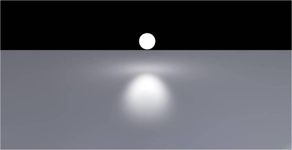Skyforge: технологии рендеринга