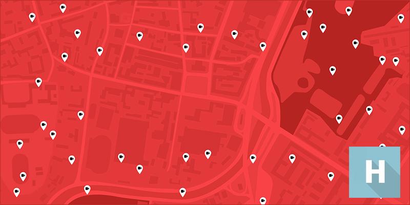 Блог департамента информационных технологий города Москвы на «Хабрахабре»