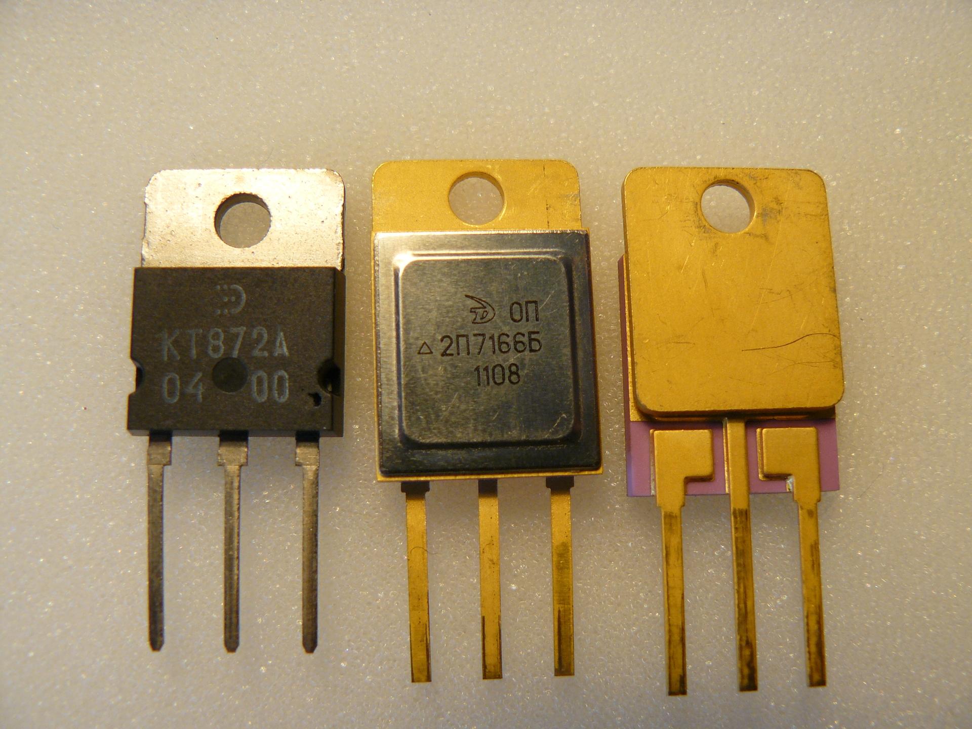 мануалы ламповые усилители для электрогитары