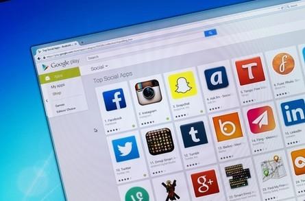 Нежелательное ПО Android AdDisplay специализируется на обходе проверок Google Bouncer