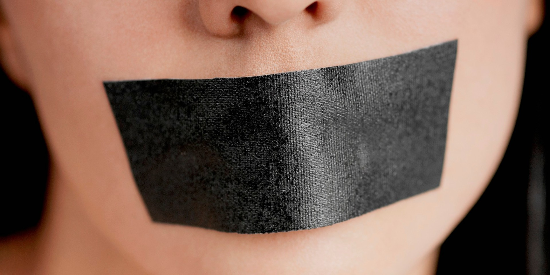 Роскомнадзор предупредил портал «Судебные решения» за публикацию судебного решения