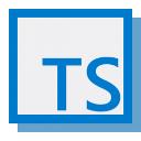 Вместе с Visual Studio 2015 состоялся релиз TypeScript 1.5