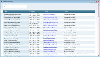 Как сделать справочник на сайте оптимизация структуры и контента сайта