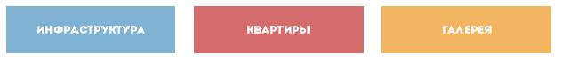 [Из песочницы] Организация кнопок на сайте с помощью Sass