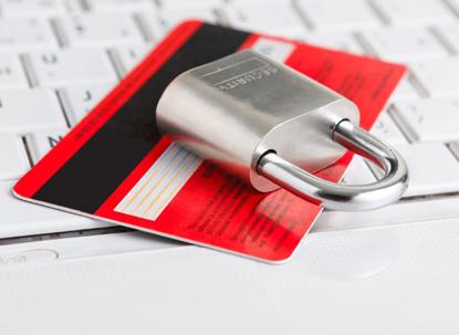 9 секретов онлайн-платежей. Часть 1: настройка 3-D Secure