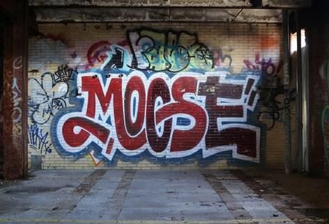 Злоумышленники используют Linux/Moose для компрометации Linux-embedded систем, часть 1