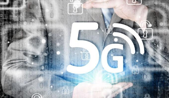 Что мы знаем о 5G-сетях