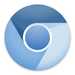 ����� Chromium WebView ������ ����������� ����� Google Play � ������������ Web Components