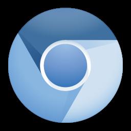 Новый Chromium WebView теперь обновляется через Google Play и поддерживает Web Components