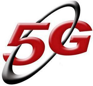 «Умные» антенны помогут сделать доступным 5G (часть 2)