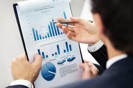 Архитектура Enterprise на Yii2. Абстракция, инверсия зависимости, инкапсуляция бизнес-логики и управление изменчивостью