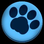 Создание GUI приложений на PHP