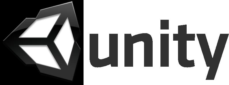 Unity3d Linux - фото 11