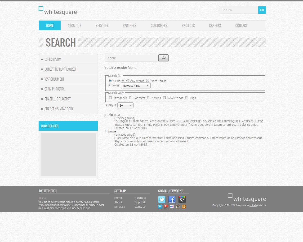 создания сайта теги на php с нуля пошаговая инструкция образец