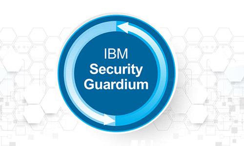 Защита конфиденциальных данных: основные возможности IBM Security Guardium