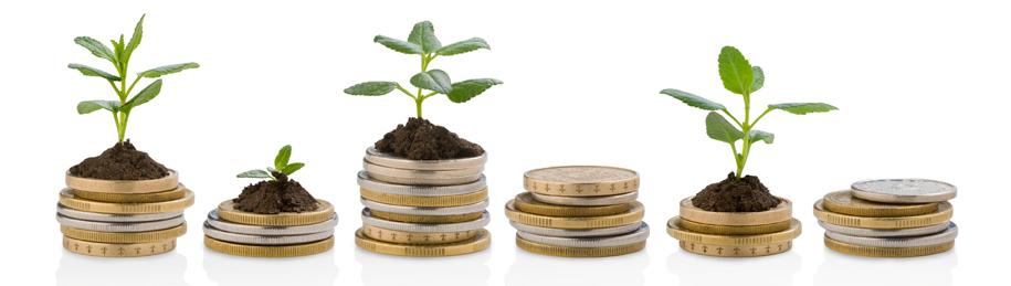 Индивидуальный инвестиционный счет (ИИС) выгодней банковского депозита  Редактировать