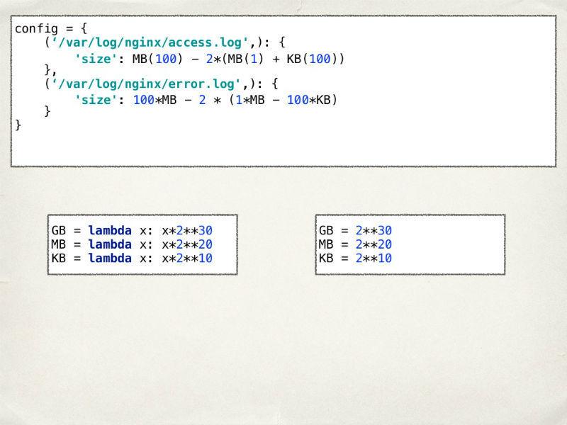 Работа с DSL: создание собственного анализатора с использованием библиотек Python